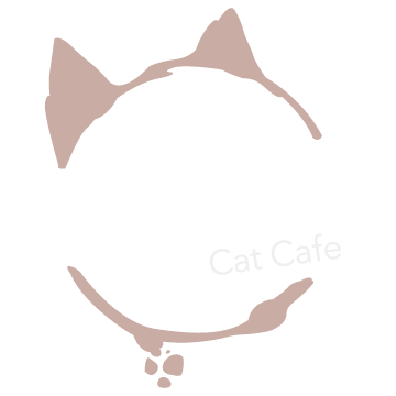 Paws and Purr Cafe